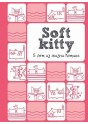 Soft Kitty. 5 лет из жизни котика.